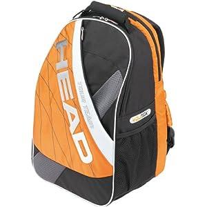 Head 海德  Tour Team Series 网球包 背包 283971
