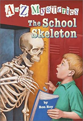 The School Skeleton.pdf