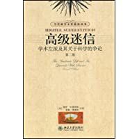 http://ec4.images-amazon.com/images/I/51N65LYUoeL._AA200_.jpg