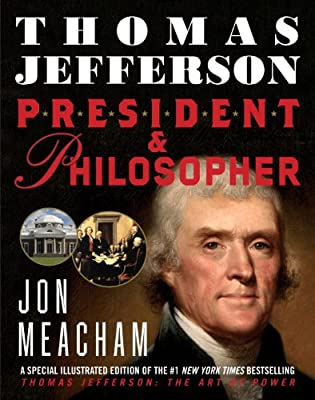 Thomas Jefferson: President and Philosopher.pdf