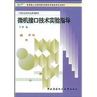 http://ec4.images-amazon.com/images/I/51N6gVS-1nL._AA200_.jpg