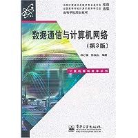 http://ec4.images-amazon.com/images/I/51N6ohxoZ2L._AA200_.jpg