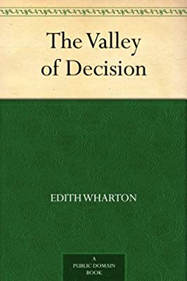 The Valley of Decision.pdf