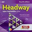 New Headway: Upper-Intermediate: iTools