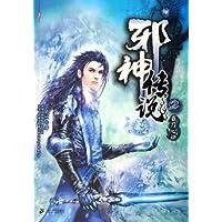 http://ec4.images-amazon.com/images/I/51NAUVH5k8L._AA200_.jpg