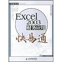 http://ec4.images-amazon.com/images/I/51NAoTIXp3L._AA200_.jpg