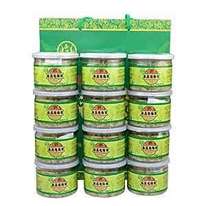 世堂·单荚皂角米