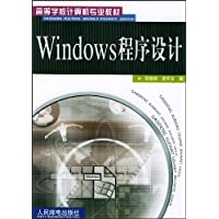 http://ec4.images-amazon.com/images/I/51NC0%2B8btNL._AA200_.jpg