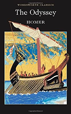 The Odyssey.pdf