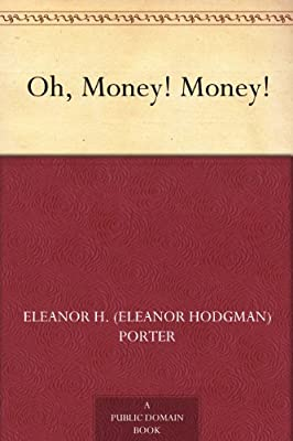 Oh, Money! Money!.pdf
