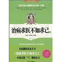 http://ec4.images-amazon.com/images/I/51NEoBpXKaL._AA200_.jpg