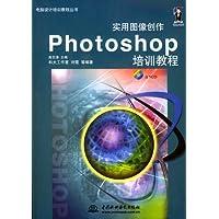 http://ec4.images-amazon.com/images/I/51NFS%2BklKvL._AA200_.jpg