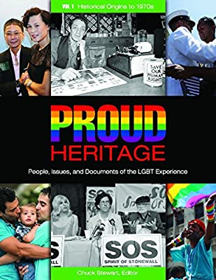 Proud Heritage: People, Issues, and Documents of the LGBT Experience.pdf