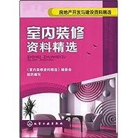 http://ec4.images-amazon.com/images/I/51NFlVRiQVL._AA200_.jpg