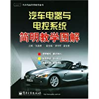 http://ec4.images-amazon.com/images/I/51NGmVGpURL._AA200_.jpg