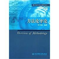 http://ec4.images-amazon.com/images/I/51NHiqmxLyL._AA200_.jpg