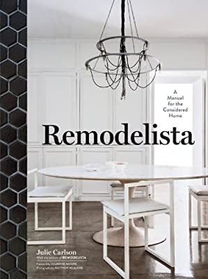 Remodelista.pdf