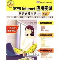 http://ec4.images-amazon.com/images/I/51NIISx1sDL._AA200_.jpg