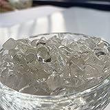 冰珂BINGKO 白水晶消磁石A级白水晶净化 达到晶养晶的效果-图片