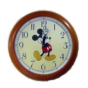 蛋糕盘手工制作图片钟表