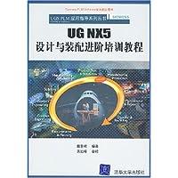 http://ec4.images-amazon.com/images/I/51NJpK8R%2B9L._AA200_.jpg