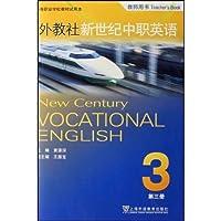 http://ec4.images-amazon.com/images/I/51NKB55KxuL._AA200_.jpg