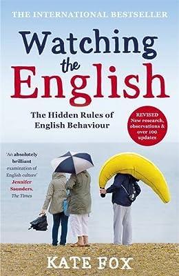 Watching the English.pdf