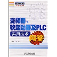 http://ec4.images-amazon.com/images/I/51NMB-V9izL._AA200_.jpg