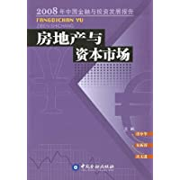 http://ec4.images-amazon.com/images/I/51NMF-IKREL._AA200_.jpg