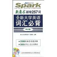 http://ec4.images-amazon.com/images/I/51NORXcWj4L._AA200_.jpg