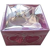 http://ec4.images-amazon.com/images/I/51NOZs96U8L._AA200_.jpg