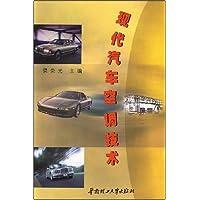 http://ec4.images-amazon.com/images/I/51NOkT5ZiSL._AA200_.jpg