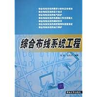 http://ec4.images-amazon.com/images/I/51NPMORuxgL._AA200_.jpg
