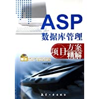 http://ec4.images-amazon.com/images/I/51NPXTV8SdL._AA200_.jpg