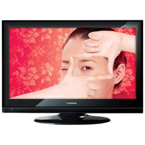 正品CHANGHONG 长虹 32英寸液晶电视 LT32629 1999元包邮