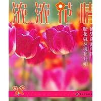 http://ec4.images-amazon.com/images/I/51NPwTRq-WL._AA200_.jpg