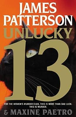 Unlucky 13.pdf