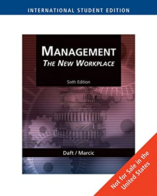 Management: The New Workplace.pdf