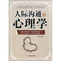 http://ec4.images-amazon.com/images/I/51NRjaMK9DL._AA200_.jpg