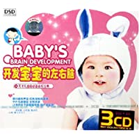 http://ec4.images-amazon.com/images/I/51NSyWuNCFL._AA200_.jpg