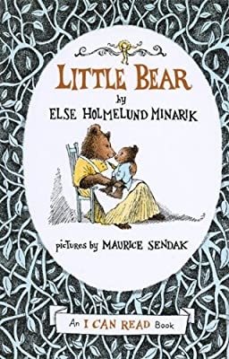 Little Bear 50th Anniversary Edition.pdf