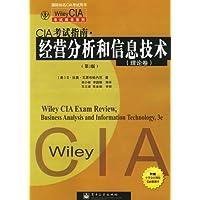 http://ec4.images-amazon.com/images/I/51NTpwtX6FL._AA200_.jpg