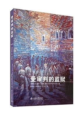 受审判的监狱.pdf