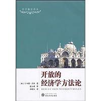 http://ec4.images-amazon.com/images/I/51NVV0qwx%2BL._AA200_.jpg
