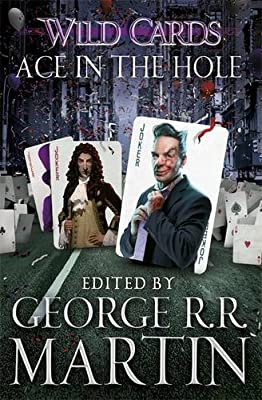 Wild Cards: Ace in the Hole.pdf