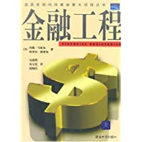 http://ec4.images-amazon.com/images/I/51NYfwdU1YL._AA200_.jpg