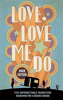 Love, Love Me Do.pdf