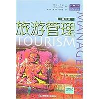 http://ec4.images-amazon.com/images/I/51NdaaGsD0L._AA200_.jpg