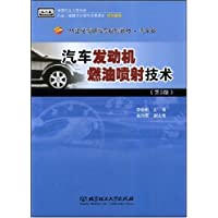 http://ec4.images-amazon.com/images/I/51NdgmtGkiL._AA200_.jpg