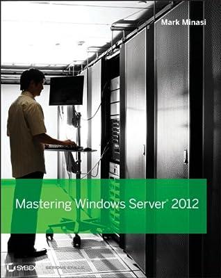 Mastering Windows Server 2012.pdf